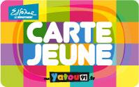 CarteJeune