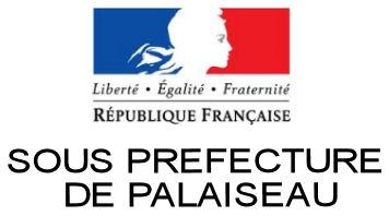 Pr Palaiseau