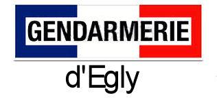 Gendarmerie Egly