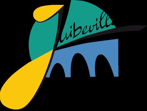 Logo_commune_de_Guibeville réduit