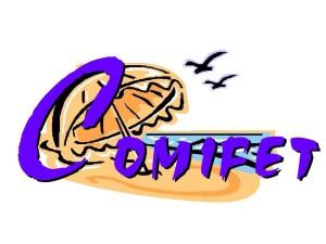 logo comifet