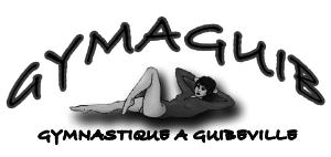 LogoGymAGuib