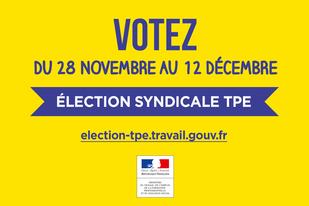 election-tpe-tout-savoir-sur-le-scrutin-et-sa-preparation_large